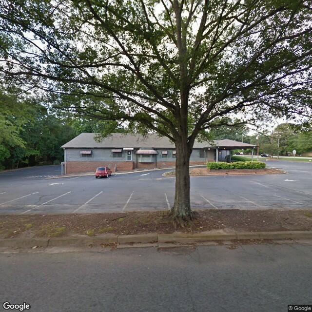 1770 Skylyn Dr, Spartanburg, SC, 29307