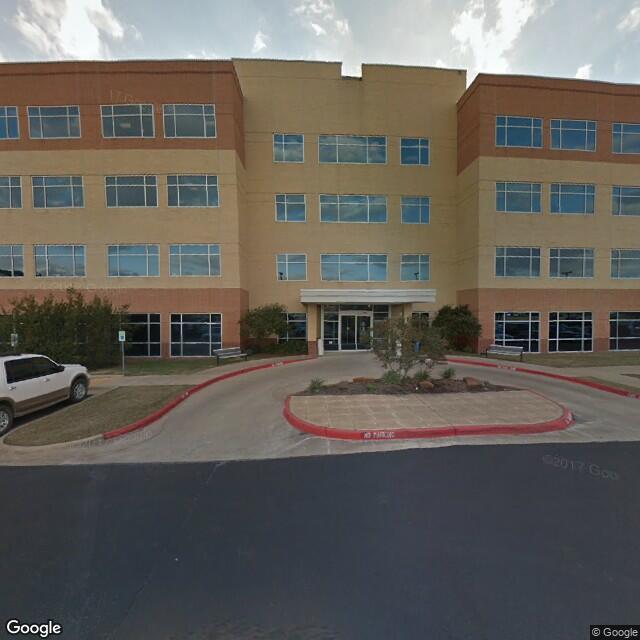 3201 University Dr E, Bryan, TX, 77802