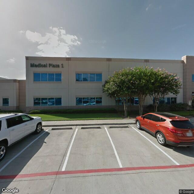 13114 FM 1960 W, Houston, TX, 77065
