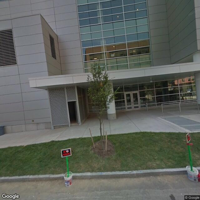 1001 Main St, Buffalo, NY, 14203