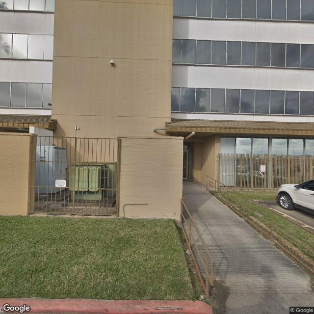 7333 North Fwy, Houston, TX, 77076