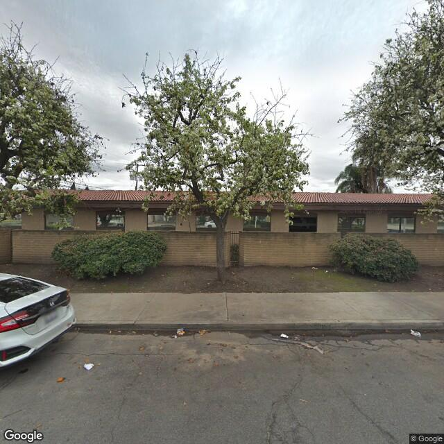 1799 N Waterman Ave, San Bernardino, CA, 92404