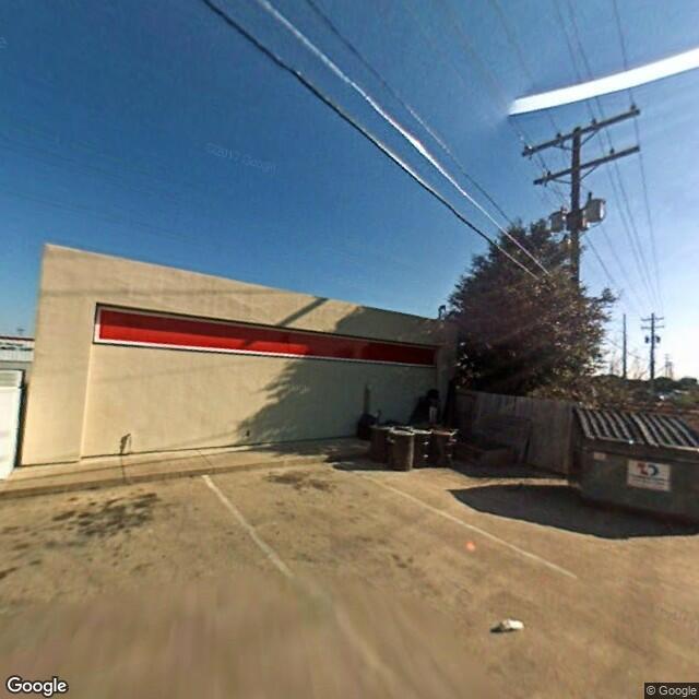 1545 Round Rock Ave, Round Rock, TX, 78681