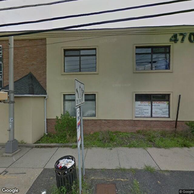 470 Prospect Ave, West Orange, NJ, 07052