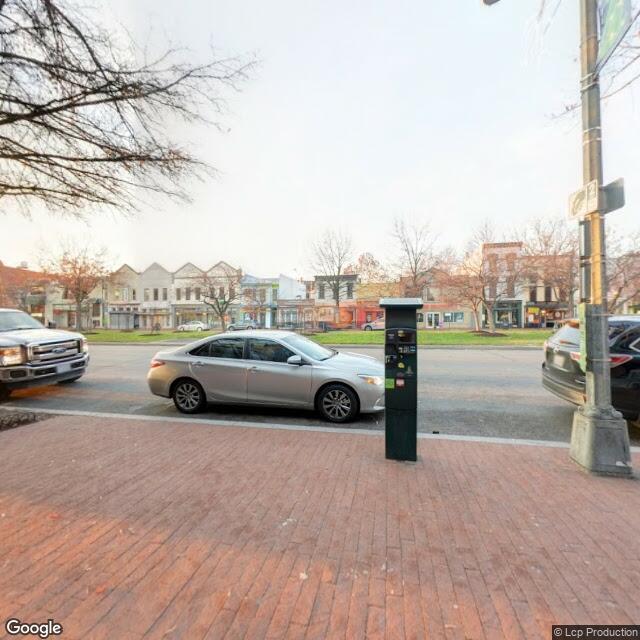 650 Pennsylvania Ave SE, Washington, DC, 20003