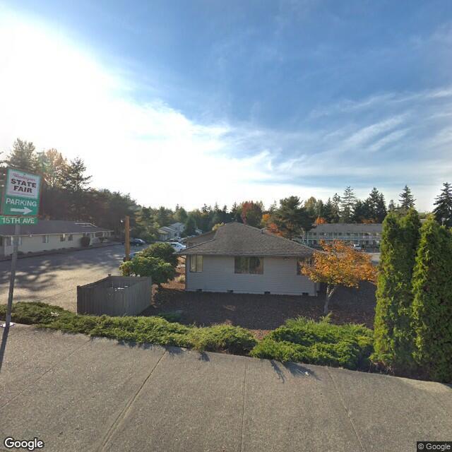 1410 S Meridian, Puyallup, WA, 98371