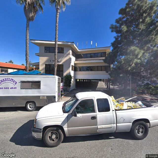1775 Woodside Rd, Redwood City, CA, 94061
