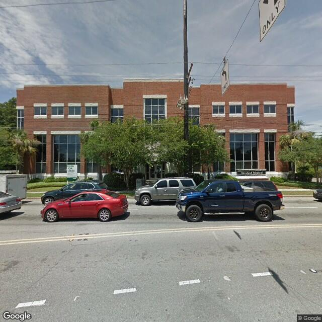 615 Wesley Dr, Charleston, SC, 29407