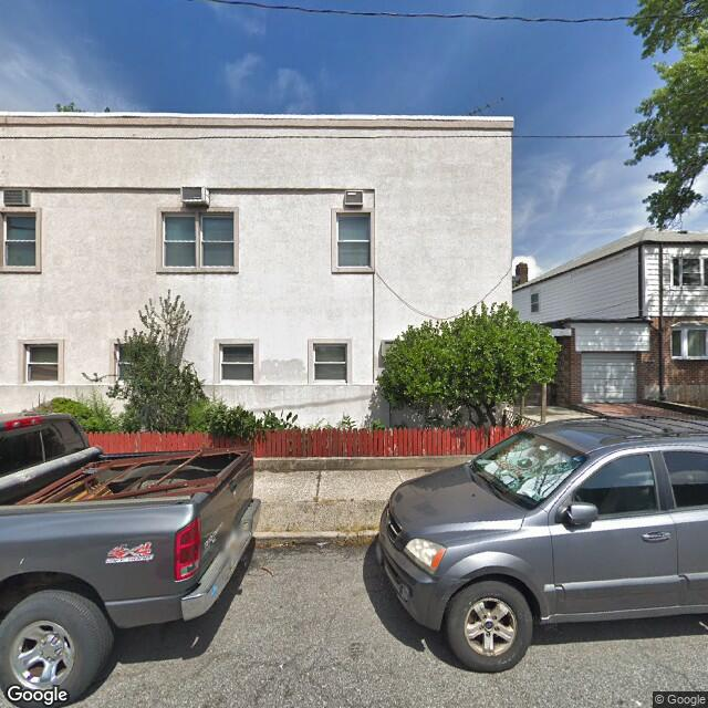 64-57 Woodhaven Blvd, Rego Park, NY, 11374