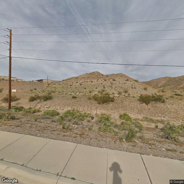 3003 Highway 95, Bullhead City, AZ, 86442