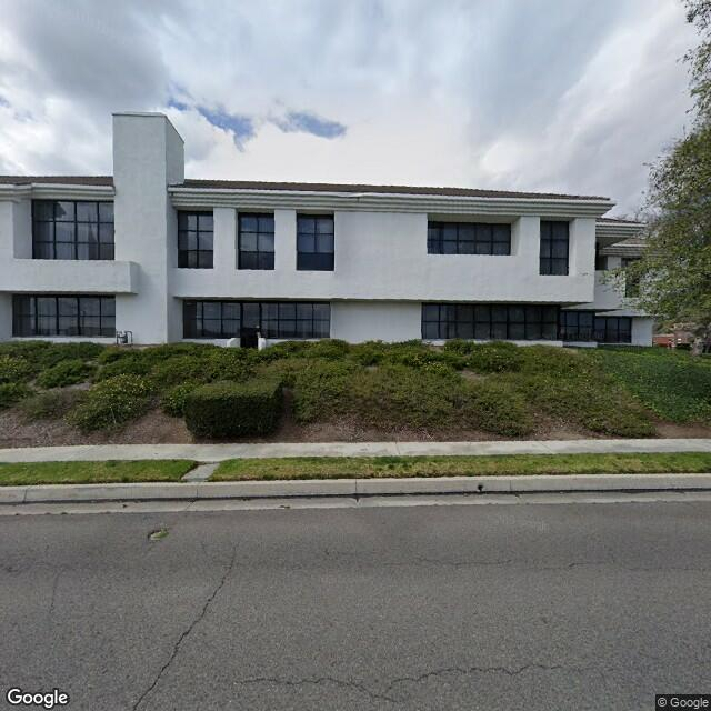 10837 Laurel St, Rancho Cucamonga, CA, 91730