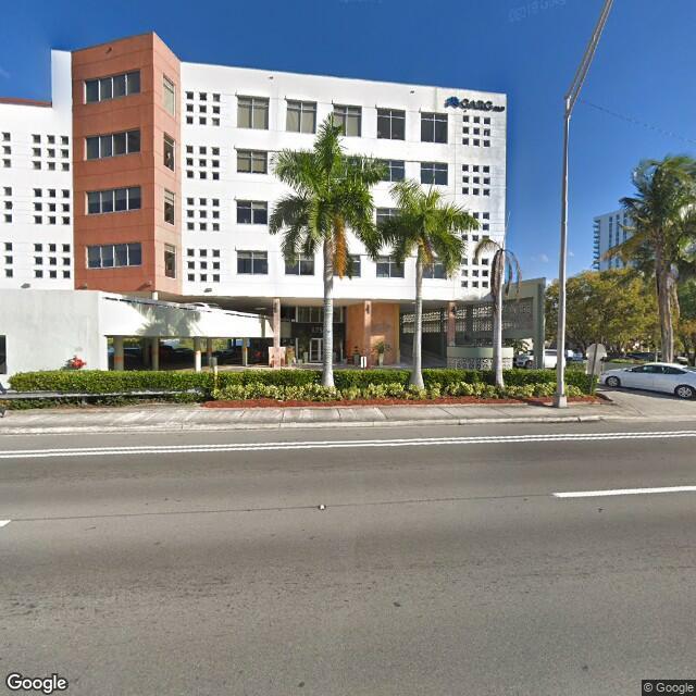 17501 Biscayne Blvd, Aventura, FL, 33160