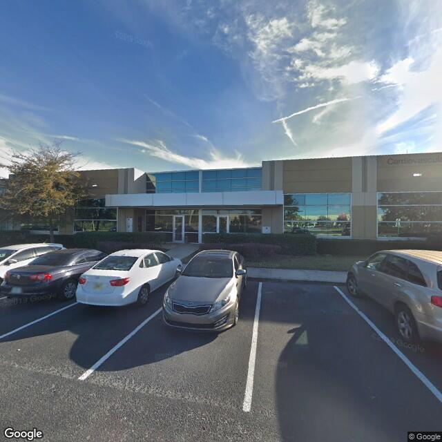 10967 Lake Underhill Rd, Orlando, FL, 32825