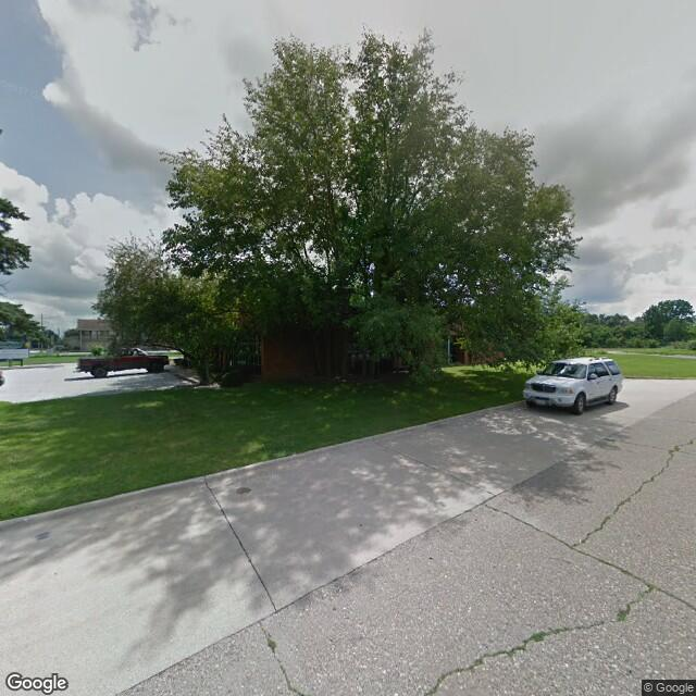 3061 7th St, Moline, IL, 61265