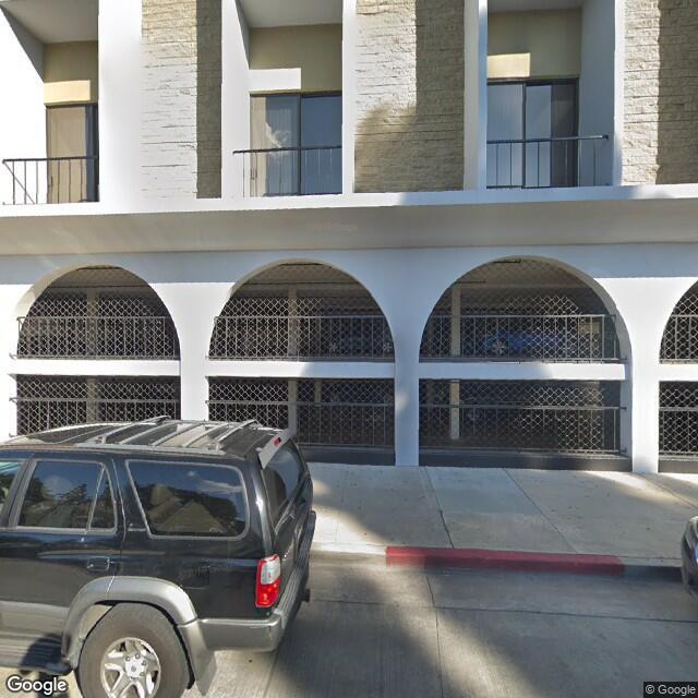 615 W Civic Center Dr, Santa Ana, CA, 92701