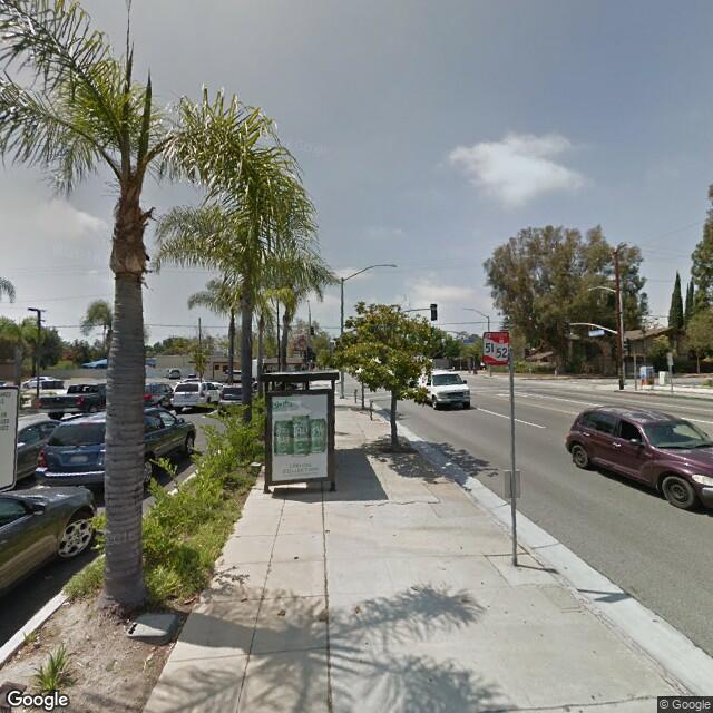 3918 Long Beach Blvd, Long Beach, CA, 90807