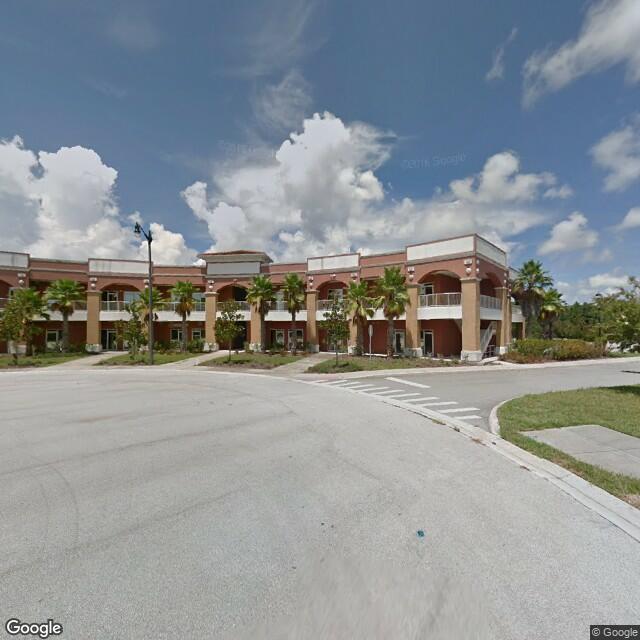 57 Town Center Ct, Palm Coast, FL, 32164