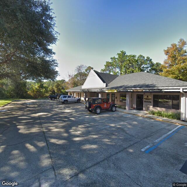 4475 Us-1, Saint Augustine, FL, 32086