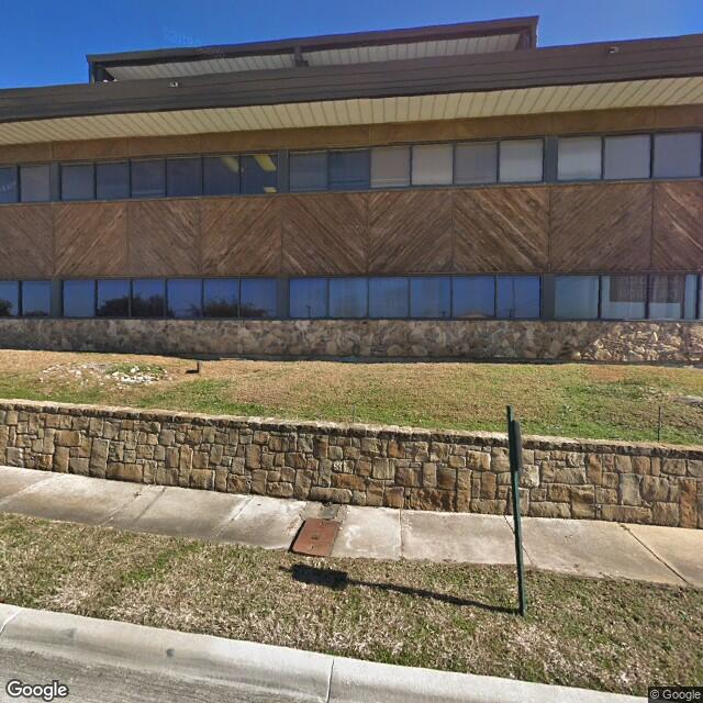 3901 Airport Fwy, Bedford, TX, 76021