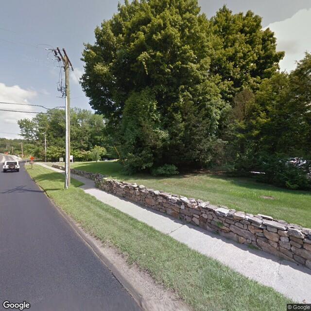 158 Danbury Rd, Ridgefield, CT, 06877