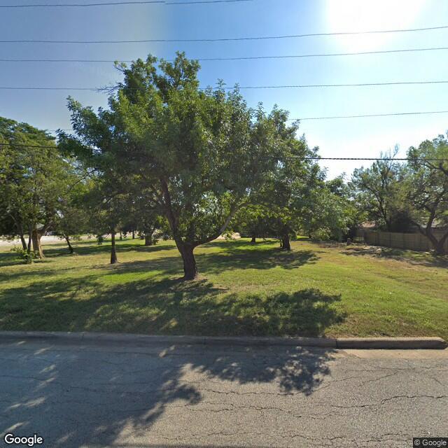 404 Keller Pky, Keller, TX, 76248