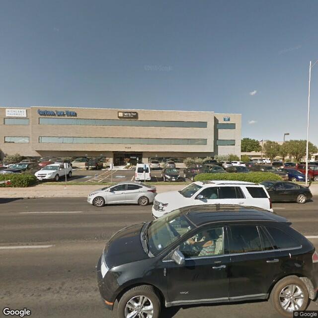 2424 50th St, Lubbock, TX, 79412