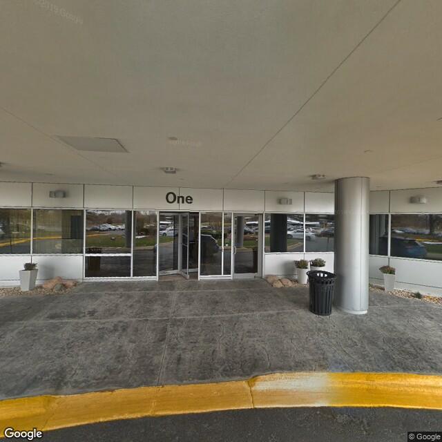 1 TransAm Plaza Dr, Oakbrook Terrace, IL, 60181