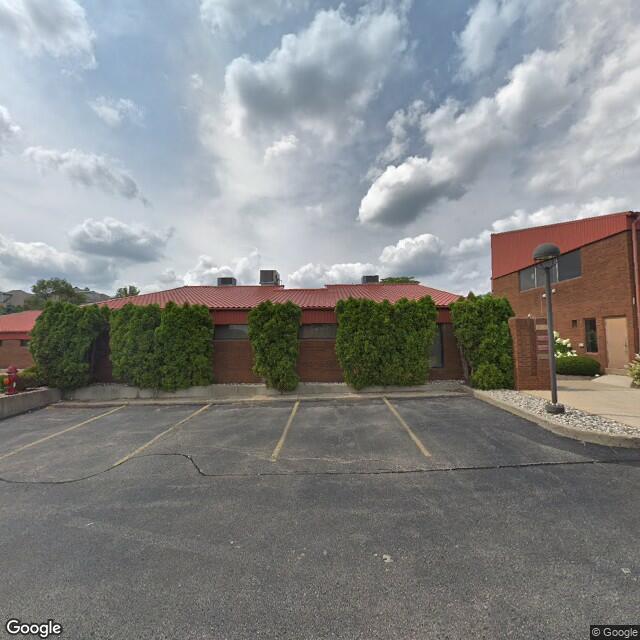1551-1615 W Big Beaver Rd, Troy, MI, 48084