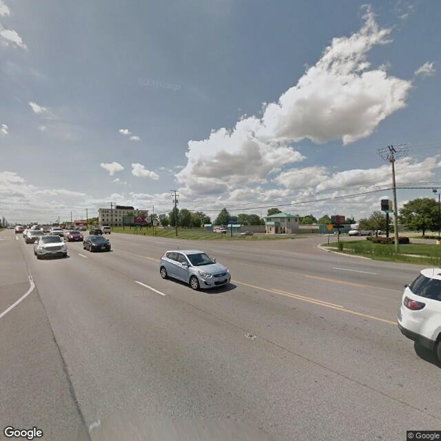 6499 E Broad St, Columbus, OH, 43213