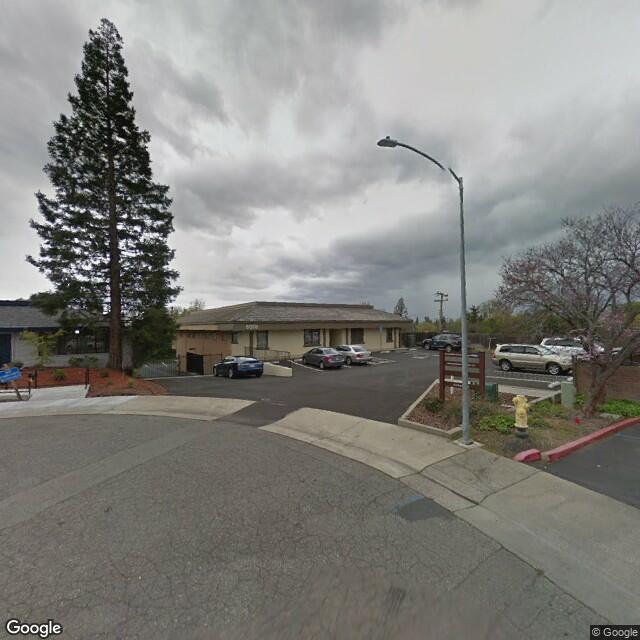 6608 Mercy Ct, Fair Oaks, CA, 95628