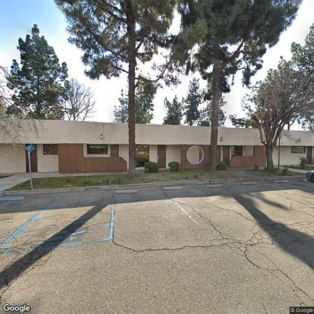 9625 Monte Vista Ave, Montclair, CA, 91763