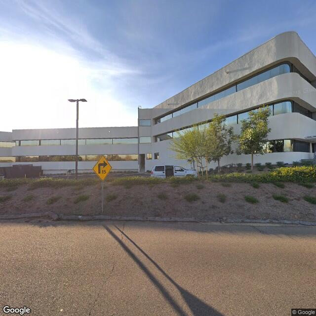 2720 N Harbor Blvd, Fullerton, CA, 92835