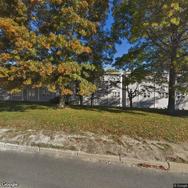 215 Toll Gate Rd, Warwick, RI, 02886