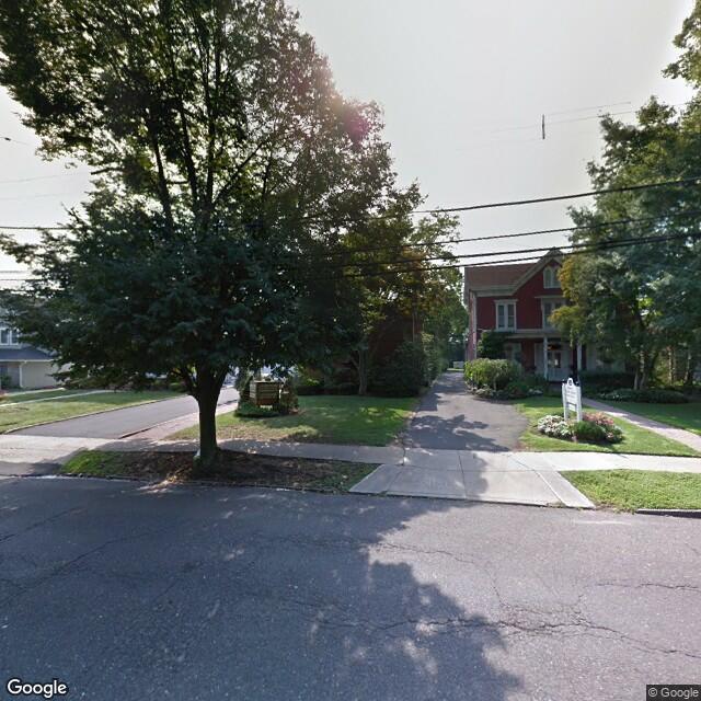258 Broad, Red Bank, NJ, 07701