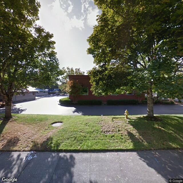 5035 NE Elam Young Pky, Hillsboro, OR, 97124