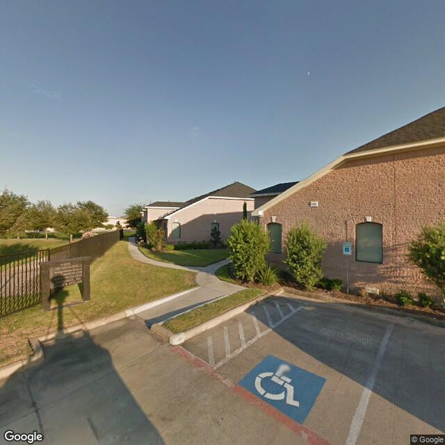1838 Snake River Rd, Katy, TX, 77449