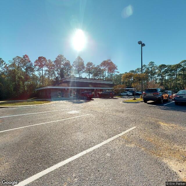12385 Sorrento Rd, Pensacola, FL, 32507