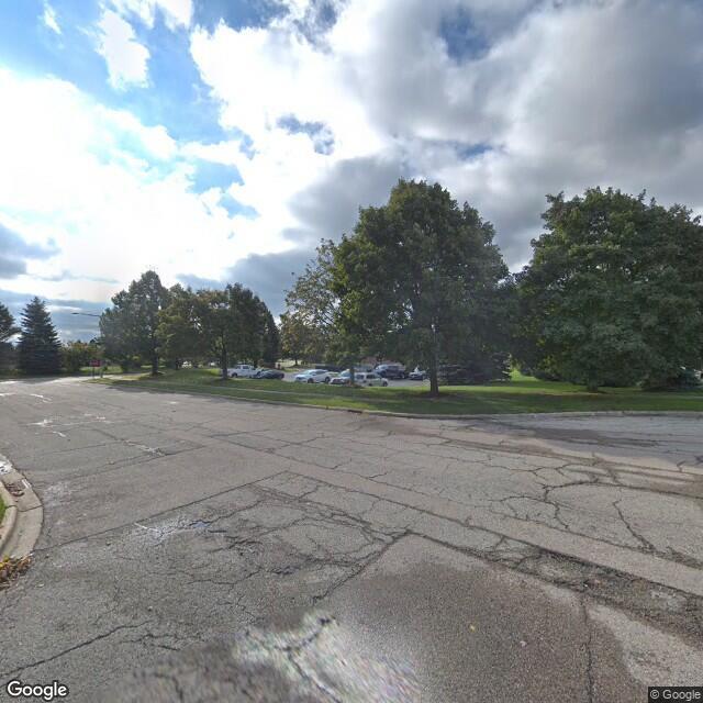 280 Memorial Ct., Crystal Lake, IL, 60014