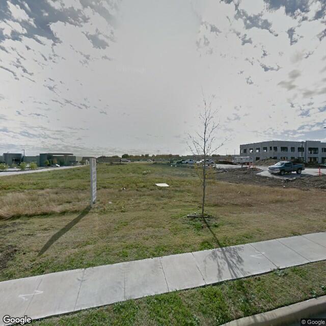 4100 Mapleshade Ln, Plano, TX, 75075