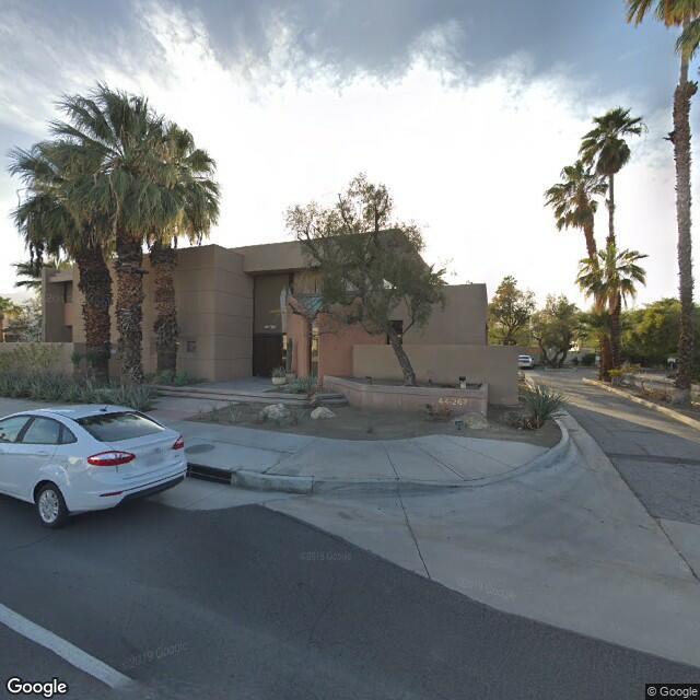 44331 Monterey Ave, Palm Desert, CA, 92260