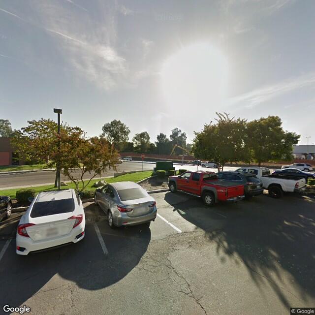 4100 Truxtun Avenue, Bakersfield, CA, 93309