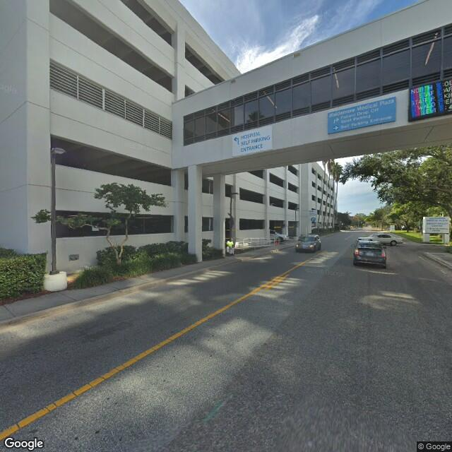 1921 Waldemere Street #810, Sarasota, FL, 34239