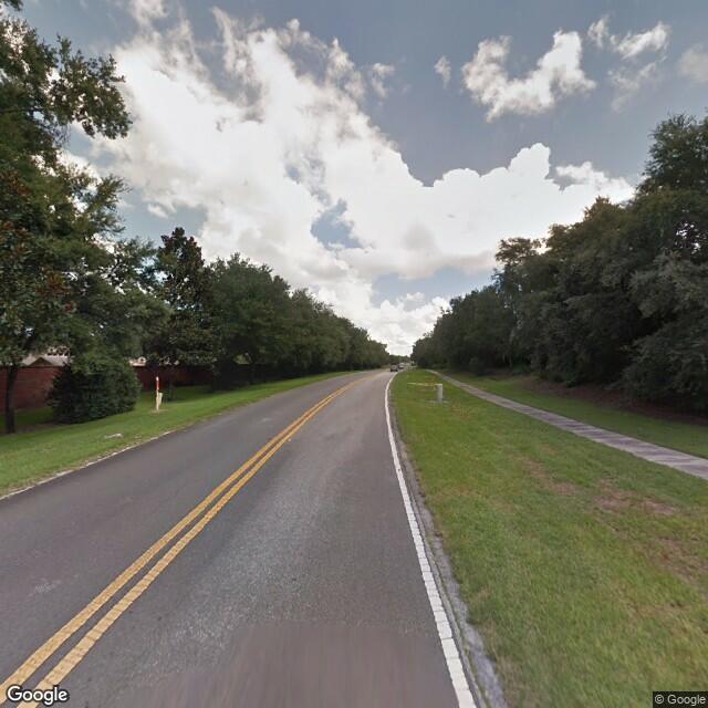 1291 Winter Garden Vineland Road, Winter Garden, FL, 34787