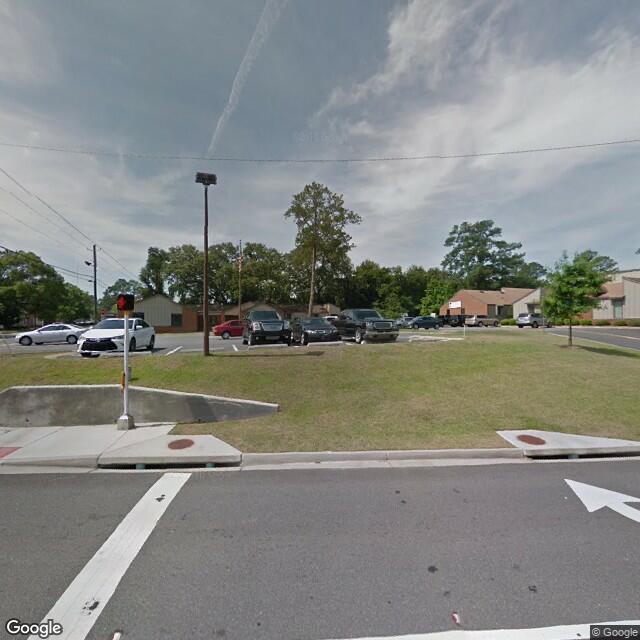2310 N Patterson Street, Valdosta, GA, 31602  Valdosta,GA