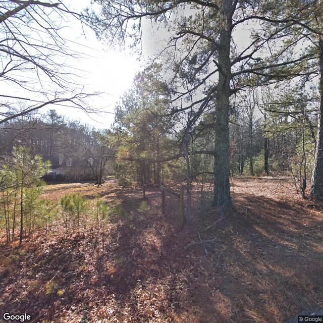 1080 Sanders Road, Cumming, GA, 30041