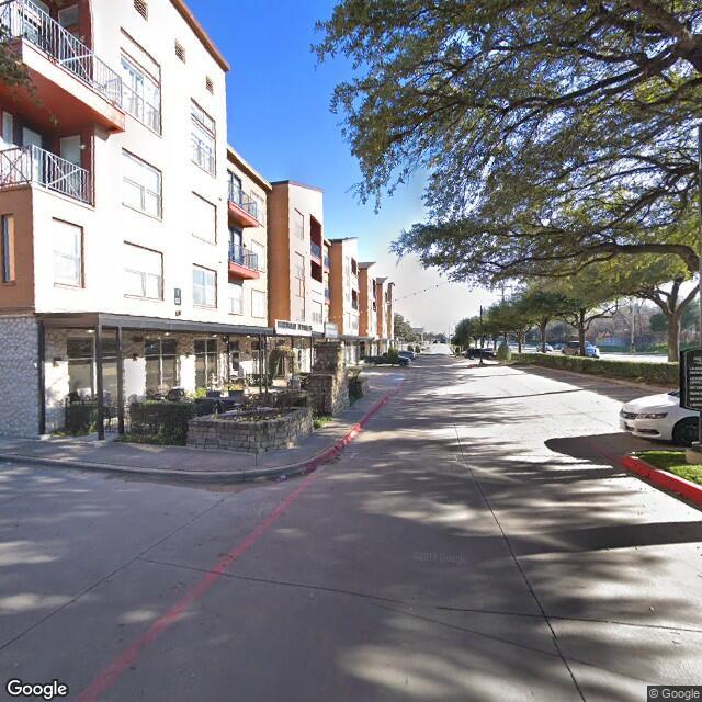 9215 Garland Rd, Dallas, TX, 75218