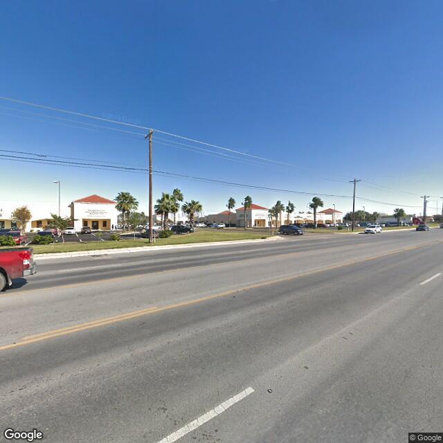 2719 W. Trenton Road, Edinburg, TX, 78539