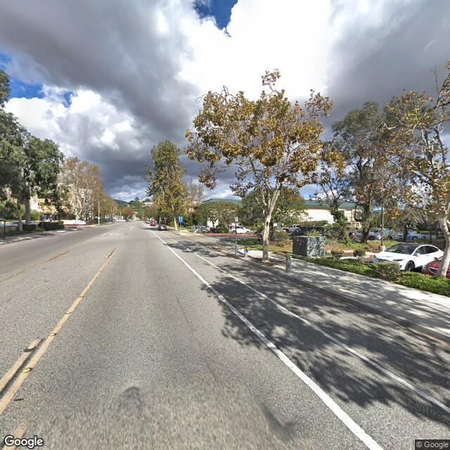 2876 Sycamore #304, Simi Valley, CA, 93065