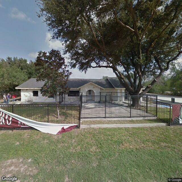 3900 W. Expressway 83, McAllen, TX, 78504