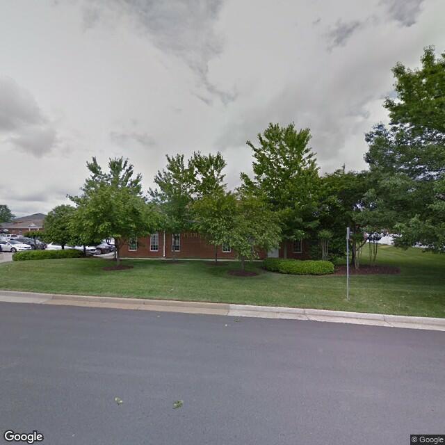 14401 Sommerville Court, Midlothian, VA, 23113